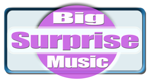 Big Surprise Music Studios