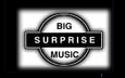 Big Surprise Music Studio